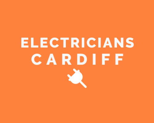 Local Electrician Cardiff